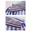 Striped Fashion Mens Dress Shirts Image 5
