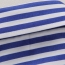 Striped Cotton Long Sleeve Dress Shirts Image 4