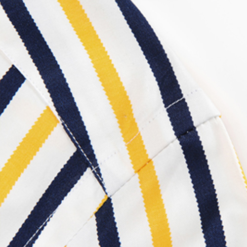 Lightweight Short Sleeve Dress Shirts Image 1