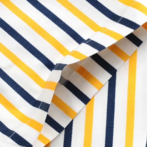 Lightweight Short Sleeve Dress Shirts Image 2