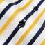 Lightweight Short Sleeve Dress Shirts Image 3