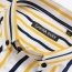 Lightweight Short Sleeve Dress Shirts Image 4