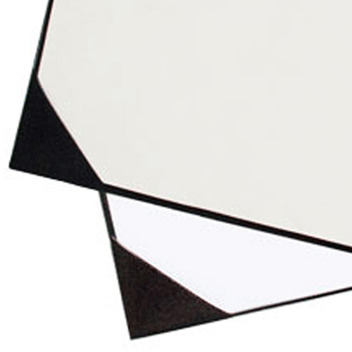 Vinyl Paper Executive Desk Pads Image 2