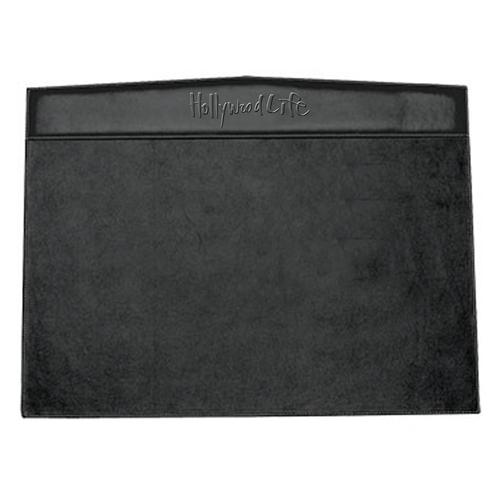 Large Soft Napa Desk Pad