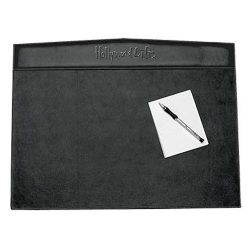 Large Soft Napa Desk Pad Image 1