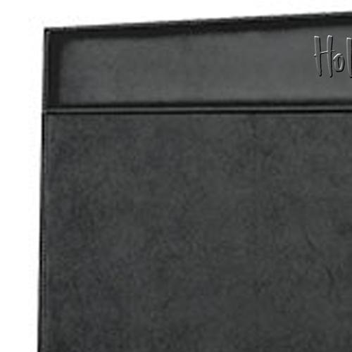 Large Soft Napa Desk Pad Image 3