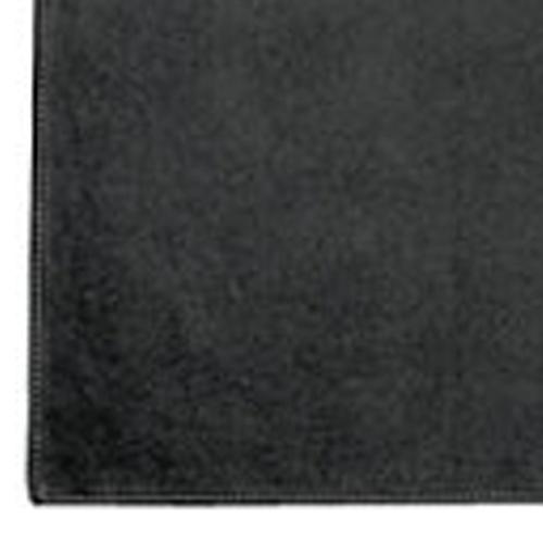 Large Soft Napa Desk Pad Image 4