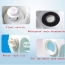 Large Capacity Ultrasonic Air Humidifier Image 4