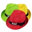Casual Unisex Outdoor Straw Hat