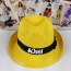 Casual Unisex Outdoor Straw Hat Image 3