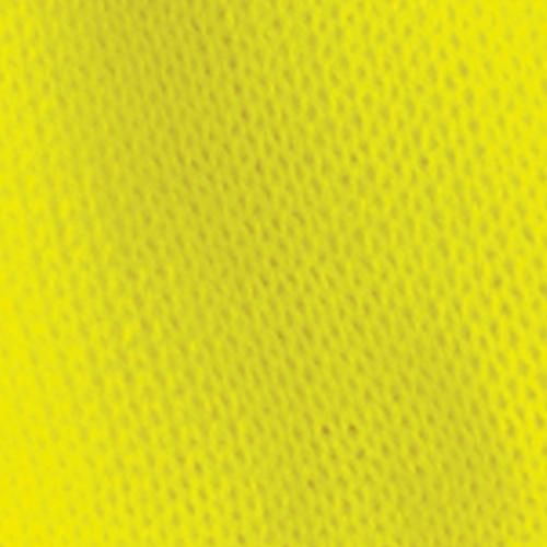 Reflective Stripe Safety Beanie Image 4