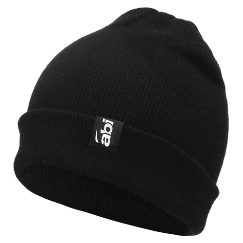 Bonnet Hip-Hop Skullies Image 1
