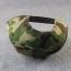 Mens Hip Hop Camouflage Caps Image 3