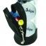 Portable Metal Carabiner Golf Bag Image 3