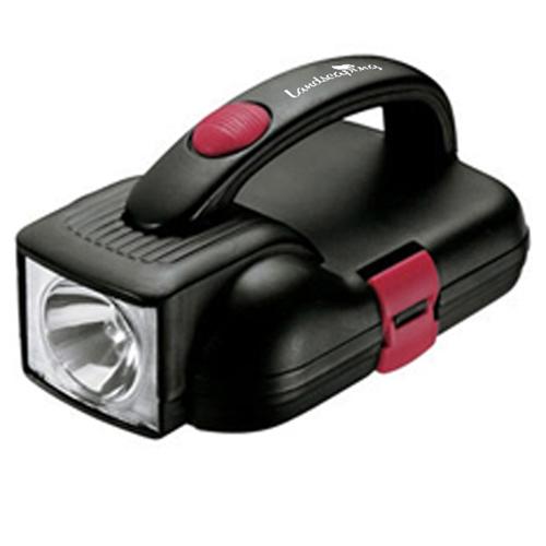 Auto Flashlight Tool Kit Image 2