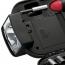 Auto Flashlight Tool Kit Image 4