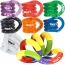 Junior Tangle Puzzle Toy Image 1