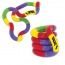 Junior Tangle Puzzle Toy Image 2