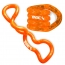 Junior Tangle Puzzle Toy Image 5