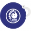 Twist And Chill Hand Fan