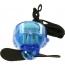 Custom Maxi Mini Hand Fan