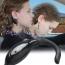 Driver Car Kit Anti Sleep Alarm Image 4
