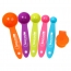 Measuring 5 Piece Spoon Set