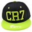 Sports Kids Hip Hop Snapback Hat Image 5