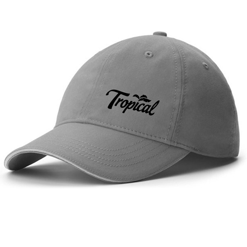 Summer Style Baseball Cap Image 2
