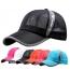 Unisex Breathable Baseball Cap