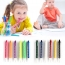 Face Body Painting Kids Crayon Kit Image 2