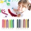 Face Body Painting Kids Crayon Kit Image 3
