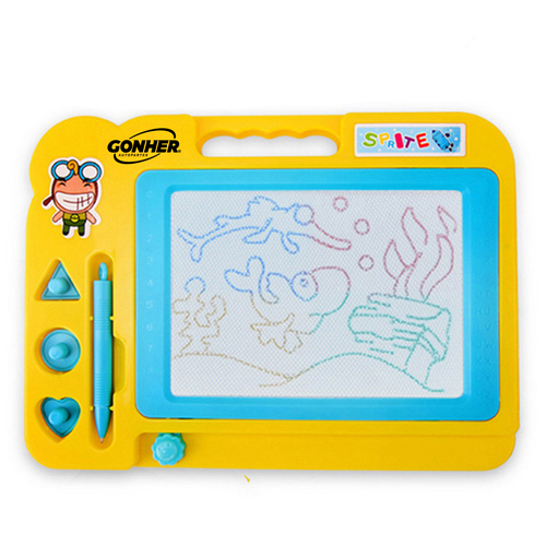 Childrens Writing Painting Toy Board