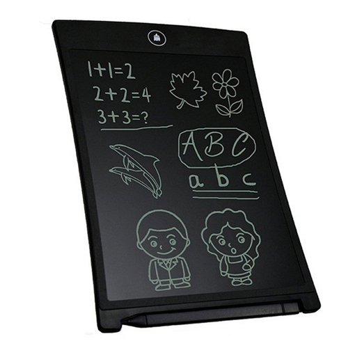 Kids LCD Mini Writing Board
