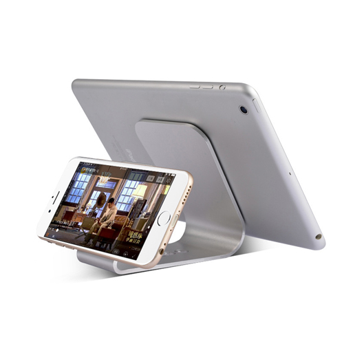 Desktop Support Tablet PC Stand