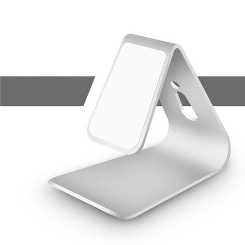 Desktop Support Tablet PC Stand Image 1