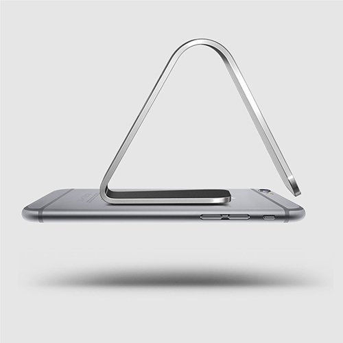 Desktop Support Tablet PC Stand Image 3