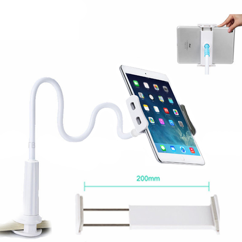 Desktop Phone Tablet Mount Stand