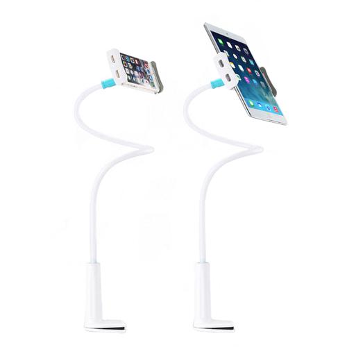 Desktop Phone Tablet Mount Stand Image 1