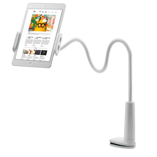Desktop Phone Tablet Mount Stand Image 5