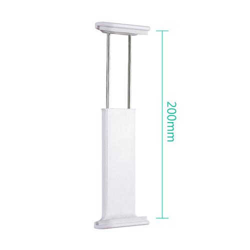 Desktop Phone Tablet Mount Stand Image 8