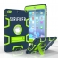 Protective Armor Shell Tablet Case