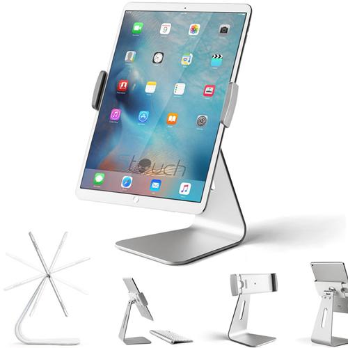 Desktop Aluminum Alloy Tablet Stand Holder