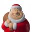 Santa Bert Squeezy Stress Reliever Image 2
