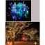 Decoration Christmas String LED Light Image 4