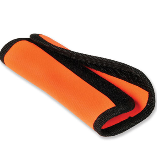 Grip-It Padded Luggage Identifier Image 7