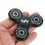 Tri Fidget Hand Spinner