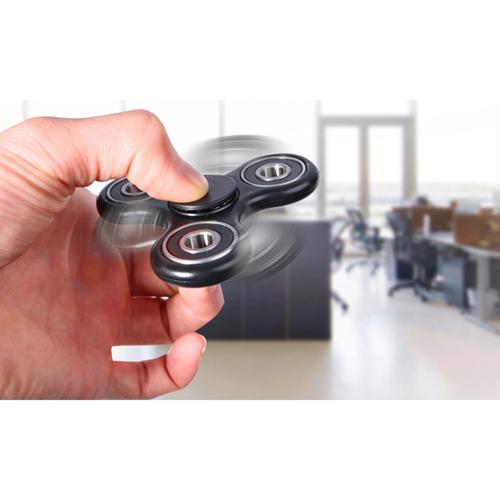 Tri Fidget Hand Spinner Image 4