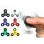 Tri Fidget Hand Spinner Image 6