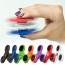 Tri Fidget Hand Spinner Image 7